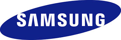 Servis notebooků Samsung